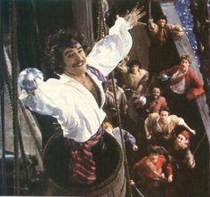 Michael May's Adventureblog » pirates