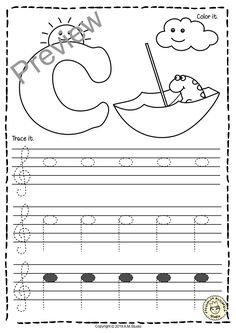Treble Clef Tracing Music Notes Worksheets for Spring A set of 26 music worksheets {Spring themed} is created to help your students learn to trace, copy, color and draw notes on the staff {Treble pitch}. {C first – A second octaves}. Music Math, Music Writing, Music Classroom, Music Lessons For Kids, Music For Kids, Piano Lessons, Piano Songs For Beginners, Ukulele, Music Worksheets