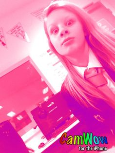 Lucy x