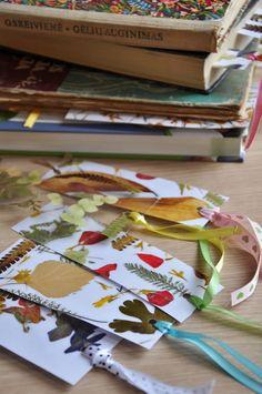 SDblog: PTP: Knygų skirtukai