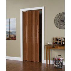Bedroom Wardrobe, Wardrobe Doors, Bathroom Doors, Bathroom Furniture, Bathrooms, Accordion Folding Doors, Vinyl Panels, Glass Barn Doors, Wood Doors