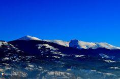 Mount Everest, Mountains, Facebook, Travel, Viajes, Destinations, Traveling, Trips, Bergen