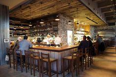 restaurants open on memorial day kansas city