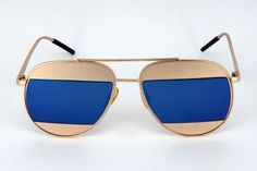 2016 Eso Vision Men's Woman's High quality Fashion Cheap sunglasses hot selling