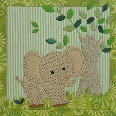 Pins and patches – Lady Dress Designs Colchas Quilting, Quilting Board, Sashiko Embroidery, Baby Embroidery, Applique Quilt Patterns, Applique Designs, Cute Quilts, Baby Quilts, Mouse Crafts