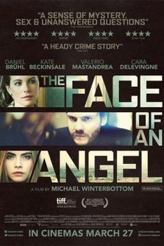 The Face Of An Angel Izle The Face Of An Angel Turkce Altyazili Izle