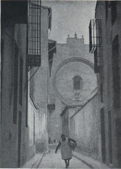 Calle Beluga