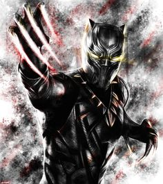 Amazing Vision from Avengers. Done in gimp 2.8 tumba post :p1xer.tumblr.com/post/11785115… HulkHulkbusterUltron