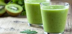 We've all heard of the amazing benefits of green smoothies. People everywhere are using green smoothies to transform their health. Every good wellness, nutrition or fitness expert encourages folks to