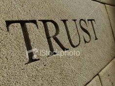 The Role of Trust in Major Gift Fundraising: A Six-Part Series – No Trust. No Relationship. No Money. Trust Me, Trust Yourself, Trust Quotes, Life Quotes, I Trusted You, Learning To Trust, Therapeutic Grade Essential Oils, Sem Internet, Personal Finance