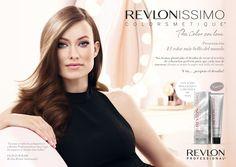 Revlonissimo 45 days - Revlon Professional
