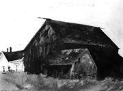 Andrew Wyeth | Catalogue Raisonné