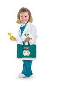 Fisher-Price Medical Kit  Order at http://www.amazon.com/Fisher-Price-N5045-Medical-Kit/dp/B0015AM26E/ref=zg_bs_toys-and-games_100?tag=bestmacros-20