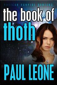 """The Book of Thoth 