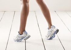 7. Lace up your gym shoes http://www.prevention.com/food/healthy-eating-tips/how-probiotics-and-prebiotics-can-help-your-health/7-lace-your-gym-shoes