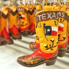My spring trip to Texas   Homesick Texan