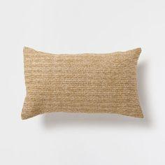 Cushions - Bedroom | Zara Home Sweden