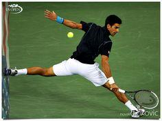 #usopen 2013 Novak Djokovic #novakdjokovic #tennis #newyork #wta #atp