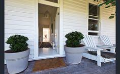 202 Ocean Beach Road Sorrento Vic 3943 - House for Sale #123603458…
