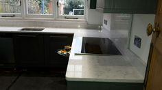 Kitchen Island, Home Decor, Island Kitchen, Decoration Home, Room Decor, Interior Decorating