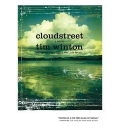 From separate catastrophes, two rural Australian families flee to the city and find themselves sharing a great, breathing, shuddering joint called Cloudstreet, where they begin their lives again.