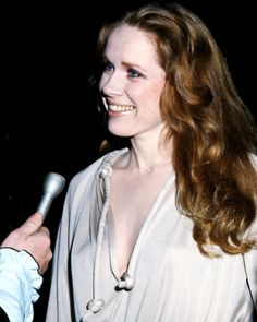 Liv Ullmann Address and Pictures