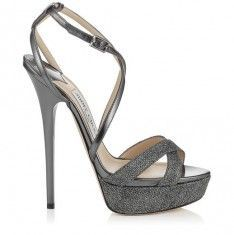 Memento by Jimmy Choo! - The Opinion Leader