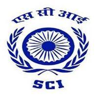 Marine Engineer Jobs   Shipping Corporation of India   Mariner Naukri