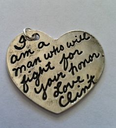 Write your own Message  in your own handwriting  by SurfingSilver, $150.00