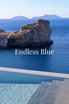 Holiday villa rentals in Crete, Handpicked villas and hotels in Crete Summer Vacations, Romantic Vacations, Crete Holiday, Infinity Pools, Nature View, Crete Greece, Enjoying The Sun, China Travel, Ultimate Travel