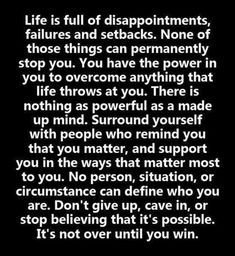 56 Inspirational Quotes About Strength and Perseverance Quotes About Change - BoomSumo Quotes Inspirational Quotes About Strength, Motivational Quotes For Success, Powerful Quotes, New Quotes, Change Quotes, Inspiring Quotes About Life, Quotes To Live By, Quotes About Good Men, Motivation Quotes