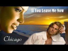 ♥☾☆★¸¸.•*¨*••.¸¸☾☆★¸¸.•*¨*••.¸¸☾☆¸.•*¨*★☆☾ (¯`´♥(¯`´♥.¸ doces ღ☆ღ beijinhos .☾☆¸.•*¨*★☆☾Com amor da Nini ☾☆¸.•*¨*☾♥ ☆★☆┊ ☆┊☆┊☆ ☆┊☆┊☆┊  ♥ ☾ ☆ ★ ♥ If You Leave Me Now   Chicago  (TRADUÇÃO) HD (Lyric Video)