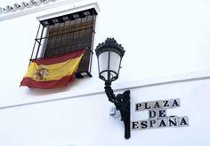 Spain | Flickr - Photo Sharing!