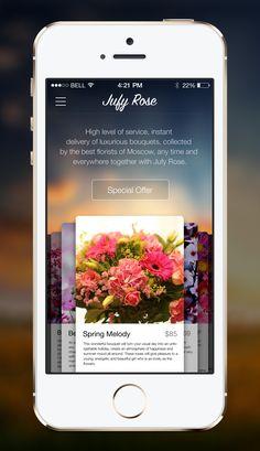 Dribbble - full.jpg by Jufy Projects
