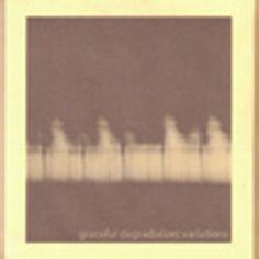 Graceful Degradation: Variations