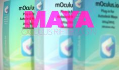 59 Best Maya scripts and plugins images in 2017 | Maya