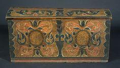 DigitaltMuseum - Kiste - Sirdal, Vest Agder 1799