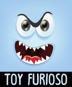 EMOTICONES PARA FACEBOOK ® Iconos, caritas y más By: Hectoralbes Blue Emoji, Emoji Symbols, Mickey Mouse Cartoon, Troll Face, Emoji Stickers, Spanish Humor, Face Expressions, Teenage Dream, Happy Day