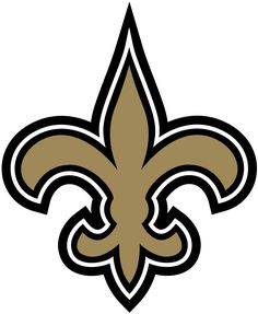 New Orleans Saints Bountygate Whistleblower Hired by NFL