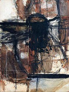 Sandra-Blow-Untitled-3052014T152916.jpg (372×500)