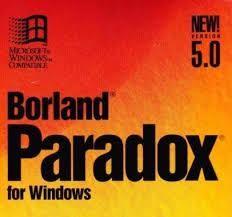 L-Paradox1