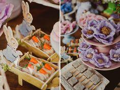 festa-infantil-peter-rabbit-marina-lomar-20