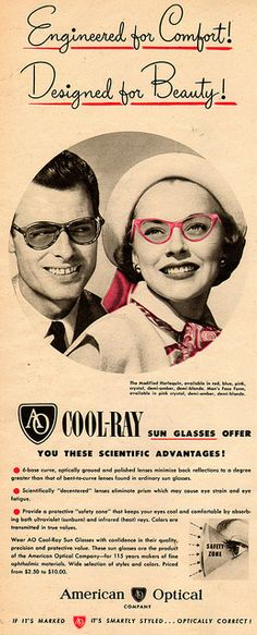 AO_cool-ray_sun_glasses_1948 | by it's better than bad