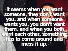drizzy(: