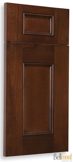 1000 Images About Cabinet Door Styles On Pinterest Unfinished photo - 1