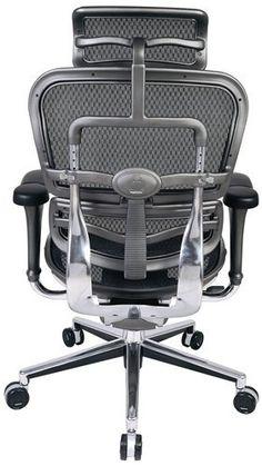 Ergohuman Executive Chair With Headrest - Black by Eurotech, http://www.amazon.com/dp/B0014DPL9C/ref=cm_sw_r_pi_dp_3Ydesb0RCQWT8