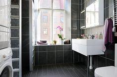 Vasastan-Apartment-Two-room3