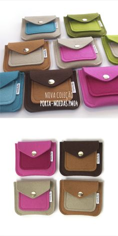 PURSE PM04 http://marieladias.blogspot.pt