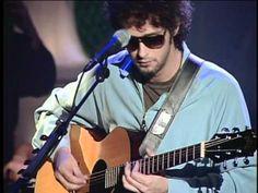 Soda Stereo 'Génesis' | Comfort y música para volar, MTV plugged, 1996 (bonus track) |  magnífica versión de 'Génesis' del álbum La Biblia de Vox Dei, otro clásico del rock argentino https://youtu.be/aI25qnsH_M0