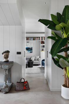 Studio Duggan - House & Garden, The List